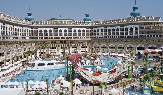 https://hoteluriturcia.aventur.ro/assets/media/imagini_hoteluri/SDCRSL/SDCRSL-HotelPict1-19158.jpg
