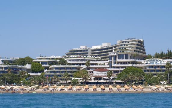 https://hoteluriturcia.aventur.ro/assets/media/imagini_hoteluri/SDCRSU/SDCRSU-HotelPict1-19142.jpg