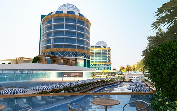 https://hoteluriturcia.aventur.ro/assets/media/imagini_hoteluri/SDDRAQ/SDDRAQ-HotelPict1-18783.jpg