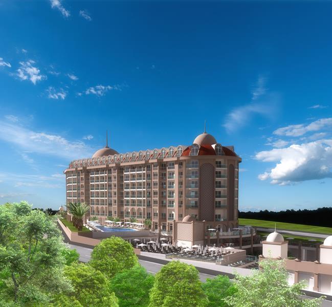 https://hoteluriturcia.aventur.ro/assets/media/imagini_hoteluri/SDDRHR/SDDRHR-HotelPict1-21036.jpg