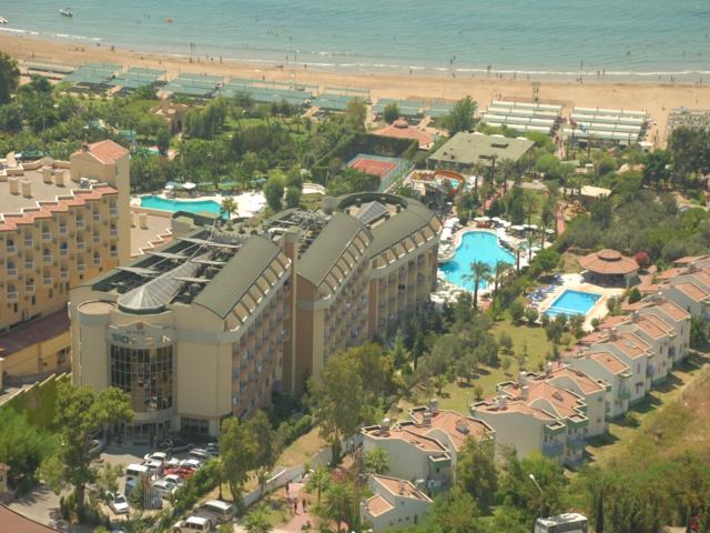 https://hoteluriturcia.aventur.ro/assets/media/imagini_hoteluri/SDESUN/SDESUN-HotelPict1-6602.jpg