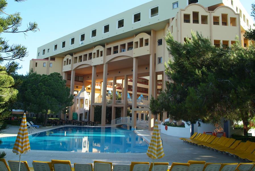 https://hoteluriturcia.aventur.ro/assets/media/imagini_hoteluri/SDEUEX/SDEUEX-HotelPict1-21894.jpg