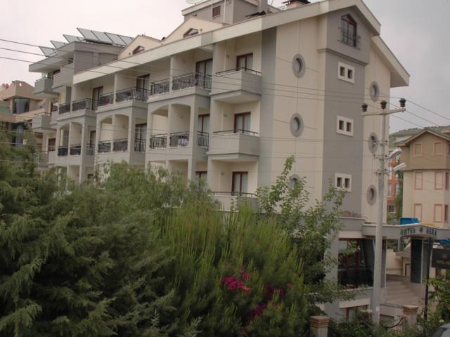 https://hoteluriturcia.aventur.ro/assets/media/imagini_hoteluri/SDHEBE/SDHEBE-HotelPict1-5337.jpg