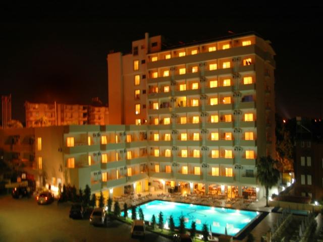 https://hoteluriturcia.aventur.ro/assets/media/imagini_hoteluri/SDHEPA/SDHEPA-HotelPict1-5351.jpg