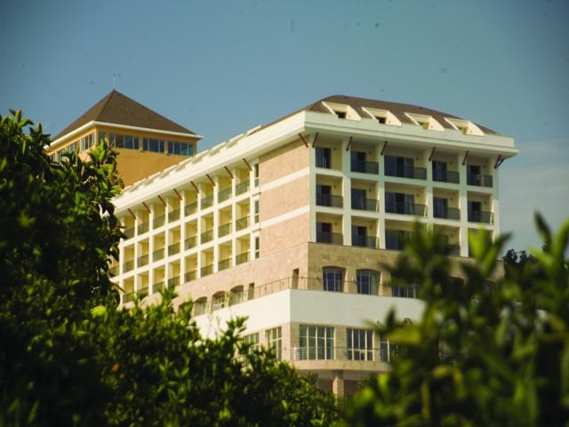 https://hoteluriturcia.aventur.ro/assets/media/imagini_hoteluri/SDHORU/SDHORU-HotelPict1-5358.jpg
