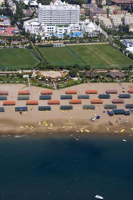 https://hoteluriturcia.aventur.ro/assets/media/imagini_hoteluri/SDKAMF/SDKAMF-HotelPict1-14245.jpg