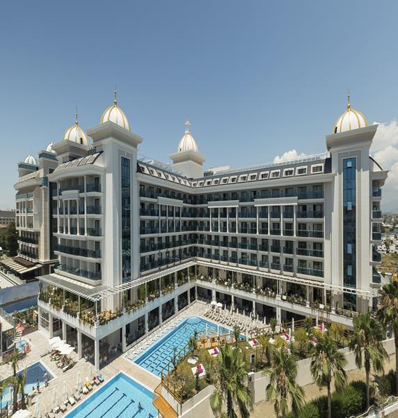 https://hoteluriturcia.aventur.ro/assets/media/imagini_hoteluri/SDLAGR/SDLAGR-HotelPict1-17284.jpg