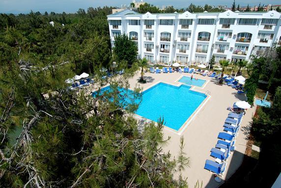 https://hoteluriturcia.aventur.ro/assets/media/imagini_hoteluri/SDMAGO/SDMAGO-HotelPict1-18836.jpg