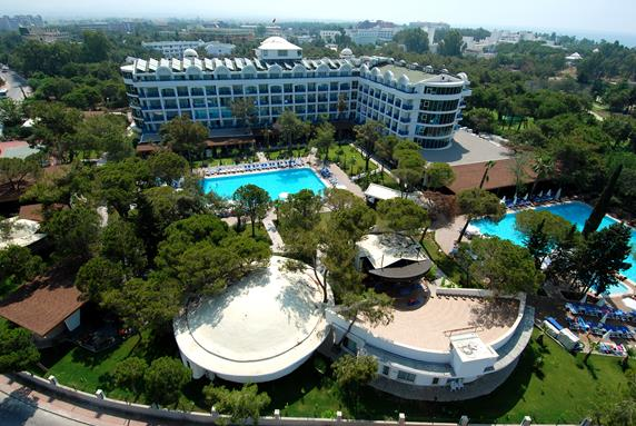 https://hoteluriturcia.aventur.ro/assets/media/imagini_hoteluri/SDMAWO/SDMAWO-HotelPict1-18850.jpg