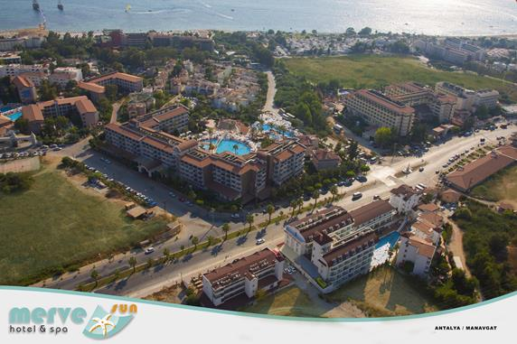 https://hoteluriturcia.aventur.ro/assets/media/imagini_hoteluri/SDMESU/SDMESU-HotelPict1-18863.jpg