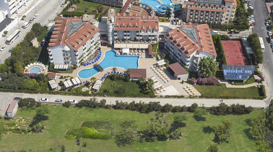 https://hoteluriturcia.aventur.ro/assets/media/imagini_hoteluri/SDMONC/SDMONC-HotelPict1-21882.jpg