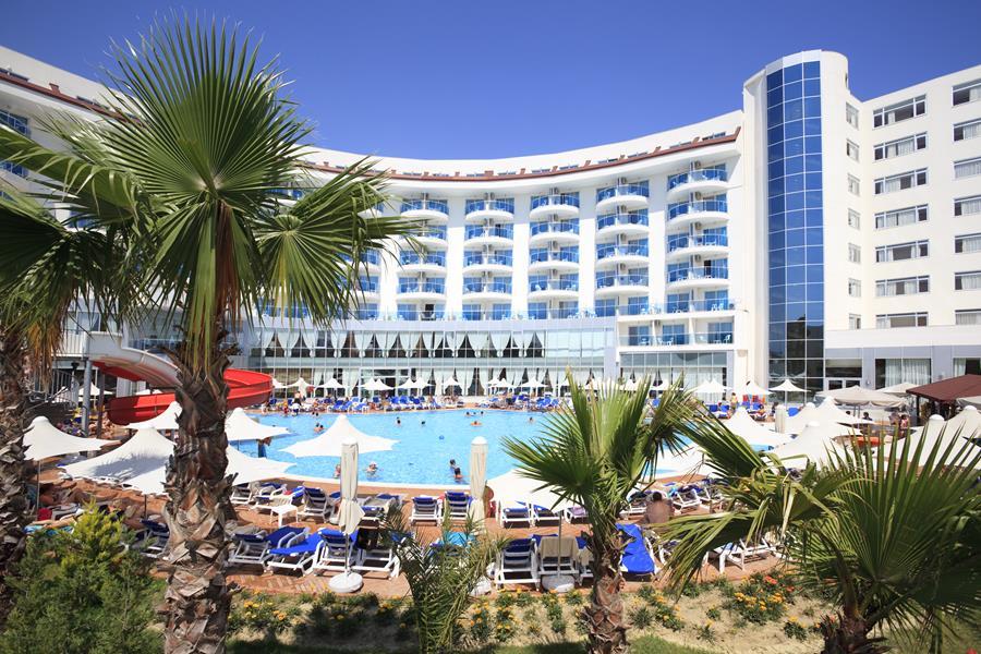 https://hoteluriturcia.aventur.ro/assets/media/imagini_hoteluri/SDNARC/SDNARC-HotelPict1-21679.jpg