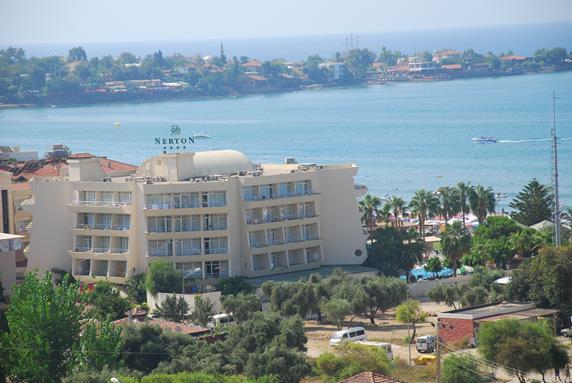 https://hoteluriturcia.aventur.ro/assets/media/imagini_hoteluri/SDNERT/SDNERT-HotelPict1-18883.jpg