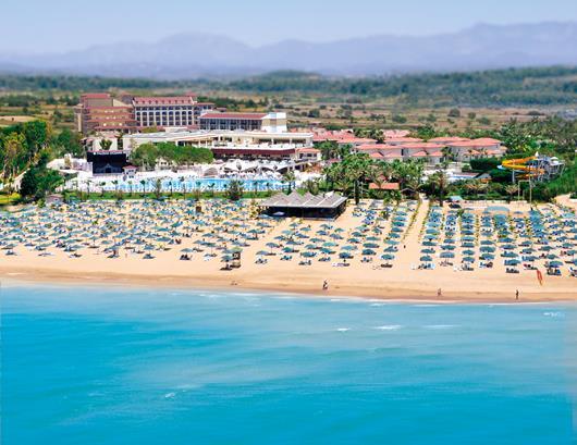 https://hoteluriturcia.aventur.ro/assets/media/imagini_hoteluri/SDPAOC/SDPAOC-HotelPict1-14425.jpg