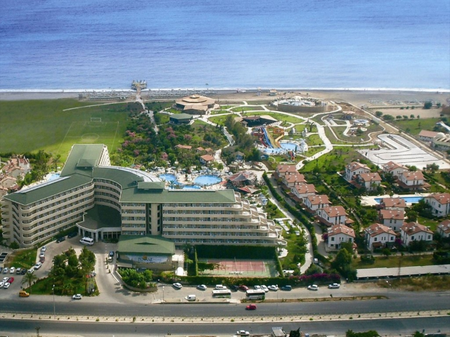 https://hoteluriturcia.aventur.ro/assets/media/imagini_hoteluri/SDPEMA/SDPEMA-HotelPict1-5711.jpg