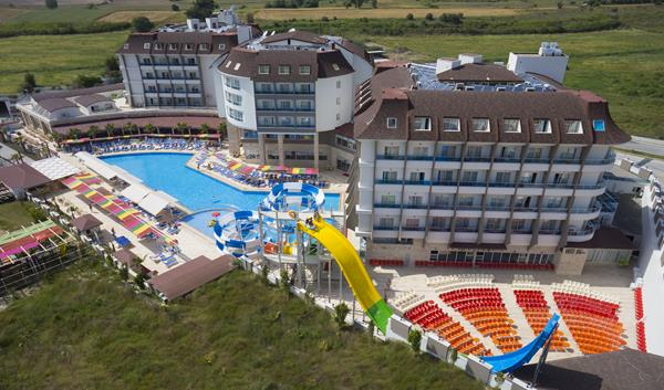 https://hoteluriturcia.aventur.ro/assets/media/imagini_hoteluri/SDRAMA/SDRAMA-HotelPict1-16814.jpg
