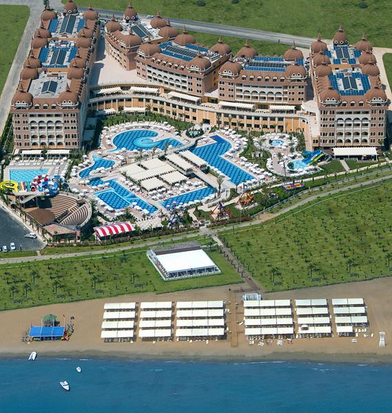 https://hoteluriturcia.aventur.ro/assets/media/imagini_hoteluri/SDROAL/SDROAL-HotelPict1-18889.jpg