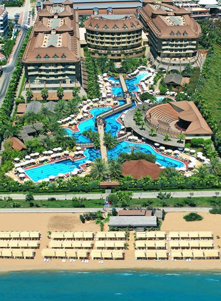 https://hoteluriturcia.aventur.ro/assets/media/imagini_hoteluri/SDRODR/SDRODR-HotelPict1-18900.jpg