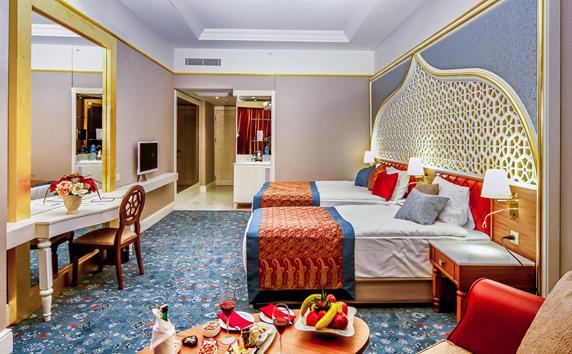 https://hoteluriturcia.aventur.ro/assets/media/imagini_hoteluri/SDROTM/SDROTM-HotelPict10-18935.jpg