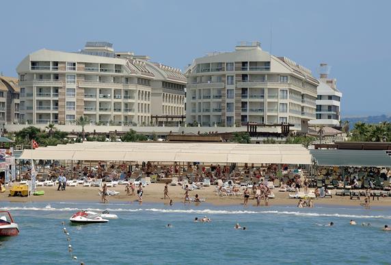 https://hoteluriturcia.aventur.ro/assets/media/imagini_hoteluri/SDSEAM/SDSEAM-HotelPict1-19130.jpg