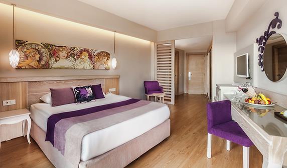 https://hoteluriturcia.aventur.ro/assets/media/imagini_hoteluri/SDSEAP/SDSEAP-HotelPict8-18943.jpg