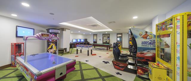 https://hoteluriturcia.aventur.ro/assets/media/imagini_hoteluri/SDSEAS/SDSEAS-HotelPict1-8689.jpg