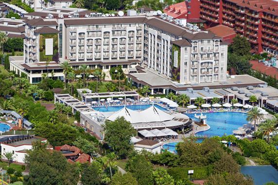 https://hoteluriturcia.aventur.ro/assets/media/imagini_hoteluri/SDSELI/SDSELI-HotelPict1-18944.jpg