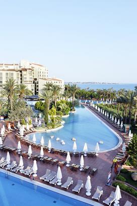 https://hoteluriturcia.aventur.ro/assets/media/imagini_hoteluri/SDSEPE/SDSEPE-HotelPict1-14438.jpg