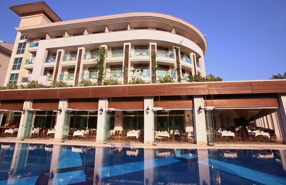 https://hoteluriturcia.aventur.ro/assets/media/imagini_hoteluri/SDSEVR/SDSEVR-HotelPict1-18957.jpg