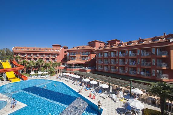 https://hoteluriturcia.aventur.ro/assets/media/imagini_hoteluri/SDSICO/SDSICO-HotelPict1-18984.jpg