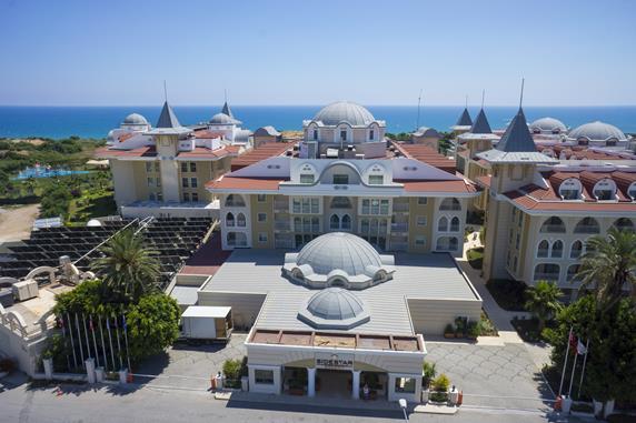 https://hoteluriturcia.aventur.ro/assets/media/imagini_hoteluri/SDSIDE/SDSIDE-HotelPict1-18994.jpg