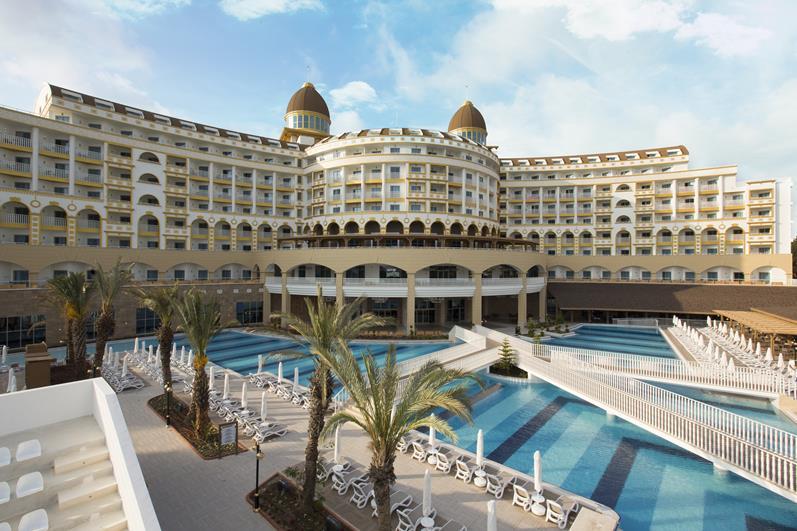 https://hoteluriturcia.aventur.ro/assets/media/imagini_hoteluri/SDSIDM/SDSIDM-HotelPict1-22047.jpg