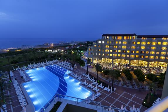 https://hoteluriturcia.aventur.ro/assets/media/imagini_hoteluri/SDSILE/SDSILE-HotelPict1-19121.jpg