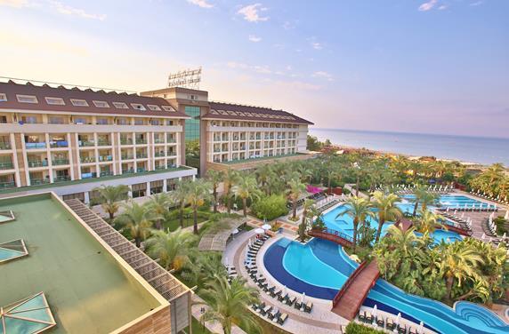 https://hoteluriturcia.aventur.ro/assets/media/imagini_hoteluri/SDSKUM/SDSKUM-HotelPict1-19006.jpg