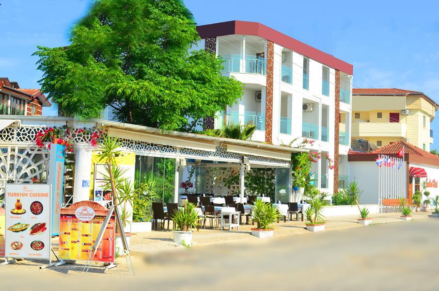 https://hoteluriturcia.aventur.ro/assets/media/imagini_hoteluri/SDSNBD/SDSNBD-HotelPict1-21869.jpg