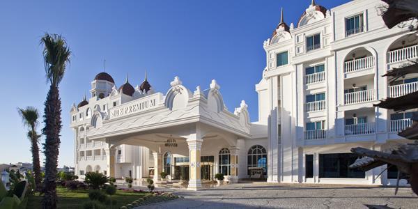 https://hoteluriturcia.aventur.ro/assets/media/imagini_hoteluri/SDSPRE/SDSPRE-HotelPict1-16041.jpg