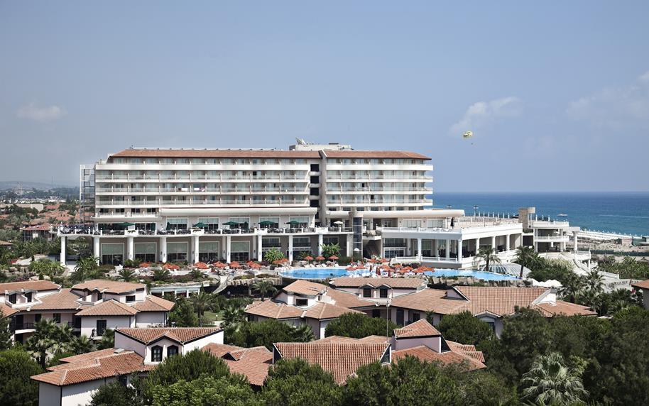 https://hoteluriturcia.aventur.ro/assets/media/imagini_hoteluri/SDSTAR/SDSTAR-HotelPict1-20990.jpg