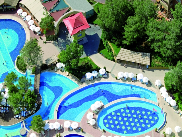 https://hoteluriturcia.aventur.ro/assets/media/imagini_hoteluri/SDSUEN/SDSUEN-HotelPict1-5571.jpg