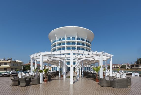 https://hoteluriturcia.aventur.ro/assets/media/imagini_hoteluri/SDSULT/SDSULT-HotelPict1-19061.jpg