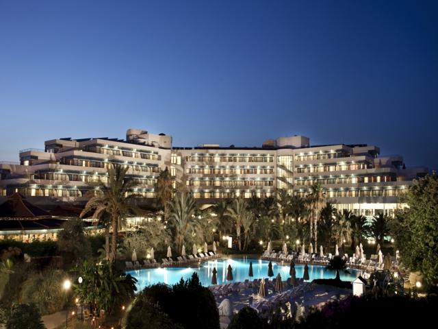 https://hoteluriturcia.aventur.ro/assets/media/imagini_hoteluri/SDSUNR/SDSUNR-HotelPict1-5582.jpg