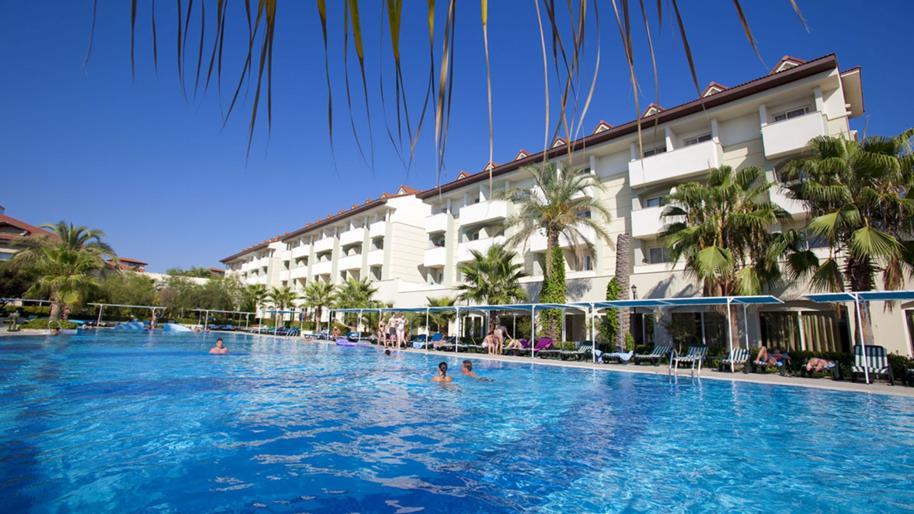 https://hoteluriturcia.aventur.ro/assets/media/imagini_hoteluri/SDSURA/SDSURA-HotelPict1-20966.jpg