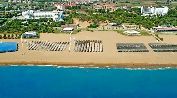 https://hoteluriturcia.aventur.ro/assets/media/imagini_hoteluri/SDSURG/SDSURG-HotelPict1-15378.jpg