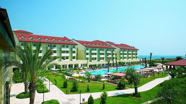 https://hoteluriturcia.aventur.ro/assets/media/imagini_hoteluri/SDSURR/SDSURR-HotelPict1-15317.jpg