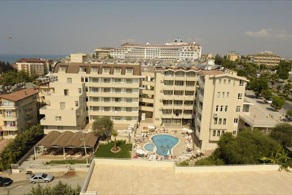 https://hoteluriturcia.aventur.ro/assets/media/imagini_hoteluri/SDSWEE/SDSWEE-HotelPict1-19072.jpg