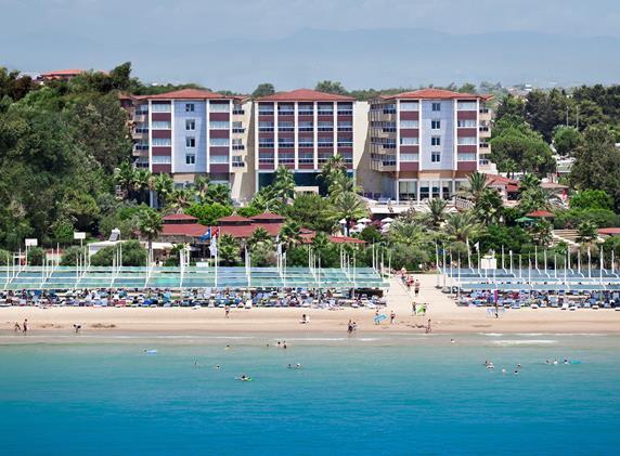 https://hoteluriturcia.aventur.ro/assets/media/imagini_hoteluri/SDTERB/SDTERB-HotelPict1-19077.jpg