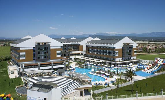 https://hoteluriturcia.aventur.ro/assets/media/imagini_hoteluri/SDTERE/SDTERE-HotelPict1-19087.jpg