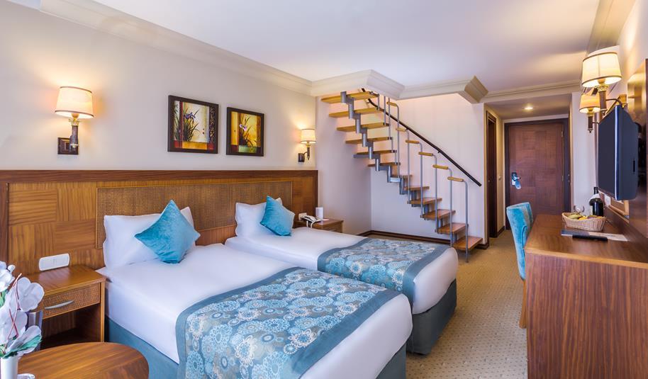 https://hoteluriturcia.aventur.ro/assets/media/imagini_hoteluri/SDVILS/SDVILS-HotelPict1-21586.jpg