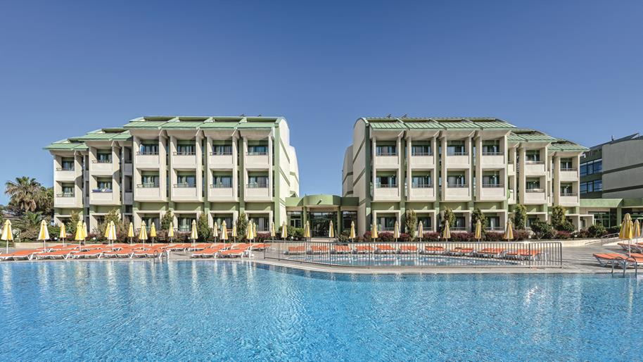 https://hoteluriturcia.aventur.ro/assets/media/imagini_hoteluri/SDVOEL/SDVOEL-HotelPict1-20954.jpg