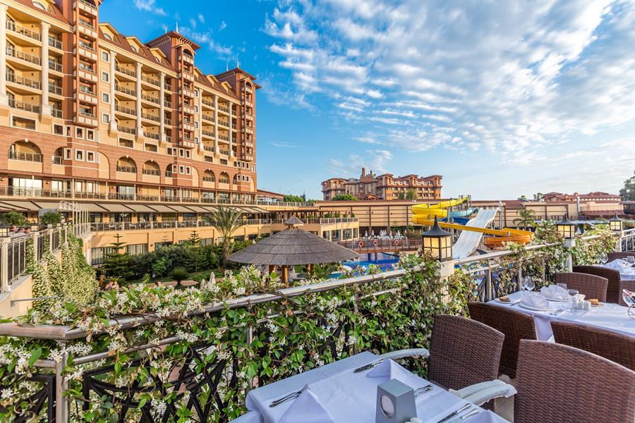 https://hoteluriturcia.aventur.ro/assets/media/imagini_hoteluri/SDVSID/SDVSID-HotelPict1-20944.jpg