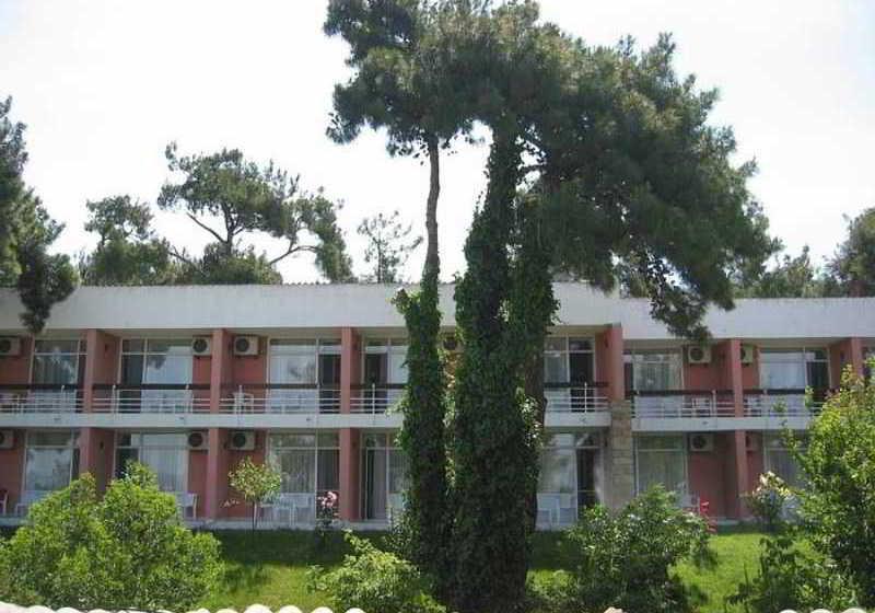 https://hoteluriturcia.aventur.ro/assets/media/imagini_hoteluri/TUS733/hotel-tusan-canakkale-011.jpg